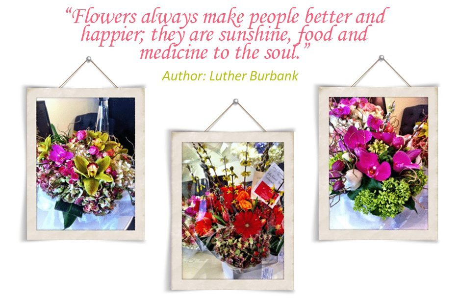 Flowers-Talk-9-5