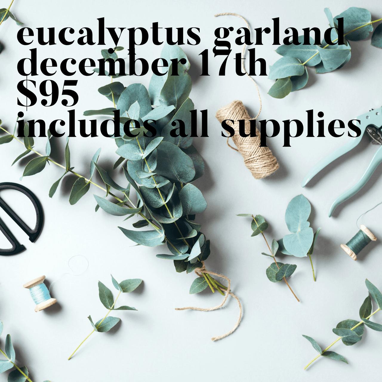Eucalyptus-Garland-Dec-17-Square