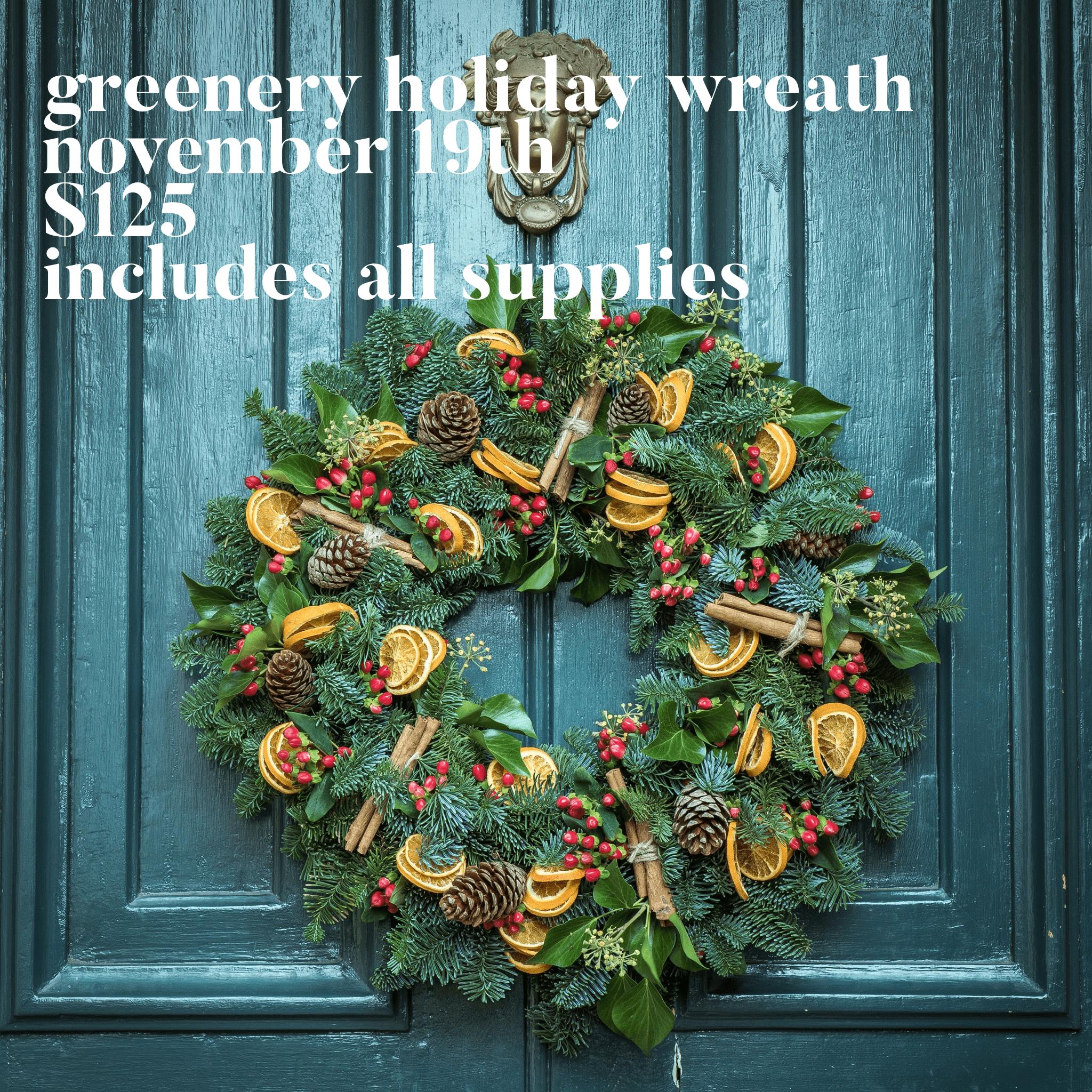 greenery-wreath-workshop-nov-19