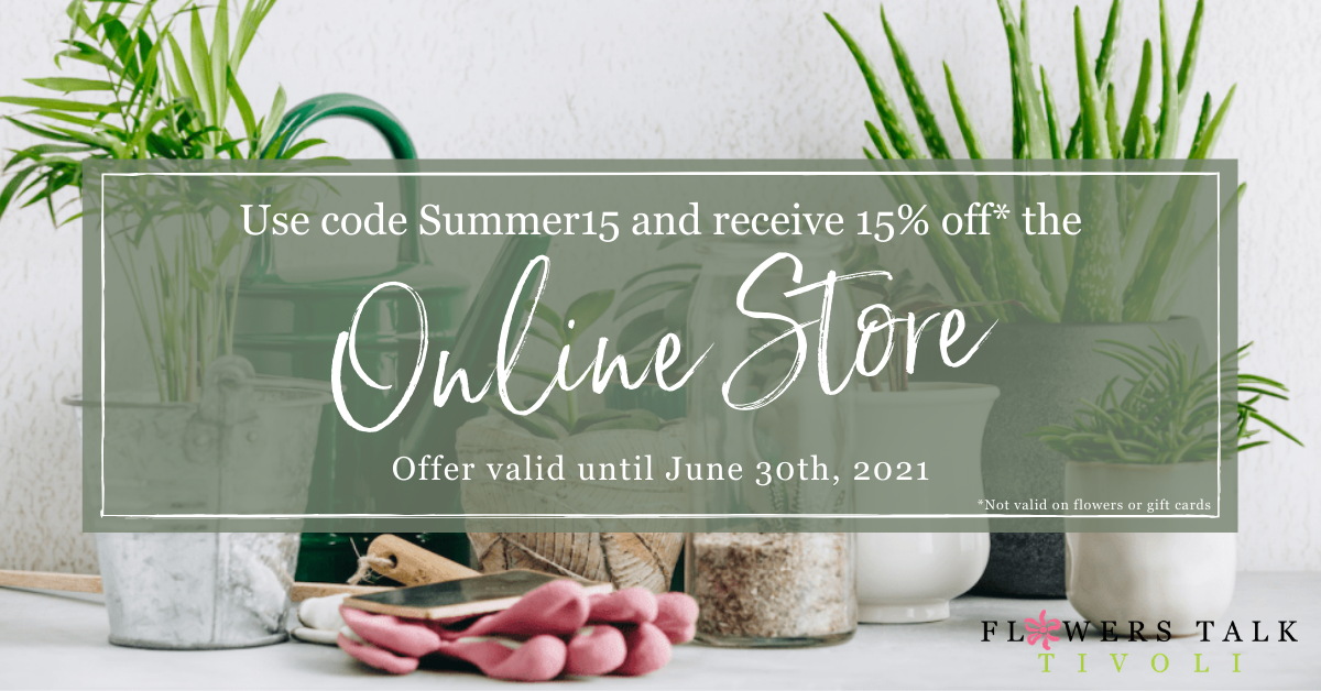 Online Shop Summer Sale