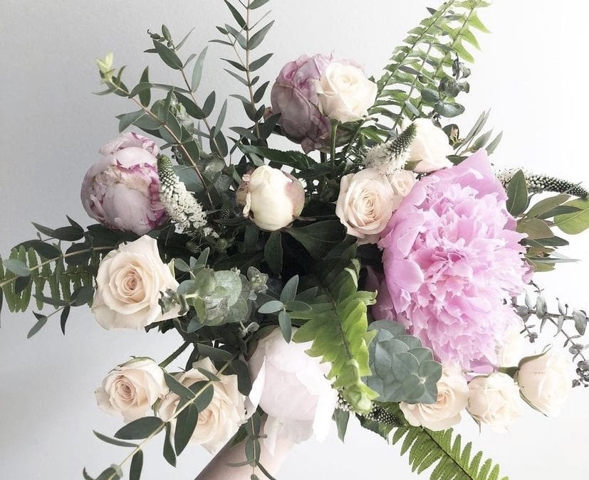 Celebrate the New Year With These Rosh Hashanah Arrangements
